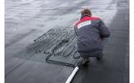 Московский Красный кит согрет теплом Аварита