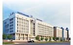 Сотрудничество с Казанским государственным энергетическим университетом