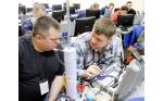 Завершился ежегодный практический трёхдневный семинар в Иркутске