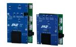 Позиционер PS-Automation PSAP.3