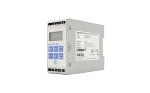 Устройства защиты (мониторы нагрузки) Emotron серии М20