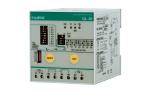 Реле FANOX защиты трехфазных асинхронных электродвигателей и генераторов