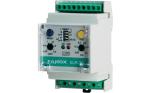 FANOX Реле защиты от утечек на землю ELR-3С