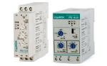 FANOX Реле защиты насосов PS-R