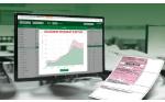 Достоверный и повсеместный учет как основа цифровизации
