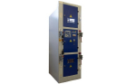 Камера сборная одностороннего обслуживания типа КСО 209 для технического перевооружения объектов электроснабжения