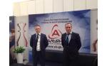 Участие в Красноярском экономическом форуме-2018