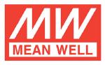 Реечные трехфазные источники питания серии TDR-240 от Mean Well