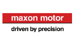 Изменения в программном обеспечении для EPOS4 от maxon motor (декабрь 2018)