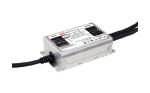 Светодиодные водонепроницаемые источники стабилизированной мощности XLG-25 и XLG-50 от MEAN WELL