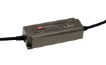 Водонепроницаемые светодиодные источники питания PWM-60-DA и PWM-90-DA с интерфейсом DALI от MEAN WELL