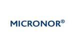 Организация помехозащищенного управления двигателем с помощью аппаратуры оптоволоконной передачи MR361 от Micronor