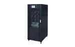 Обновление линейки трехфазных ИБП CyberPower HSTP