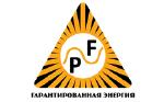 """Акция на ИБП """"Промформат"""": Сервисное обслуживание источника бесперебойного питания ИБПФ - в подарок"""