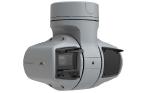 В предложениях AXIS появилась поворотная IP-камера с 30-кратной оптикой, ИК-подсветкой на 400 м и работой при -50°С
