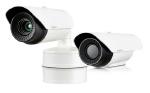 «АРМО-Системы» представила тепловизоры Wisenet с поддержкой видеоаналитики