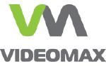 Оборудование VIDEOMAX для систем безопасности теперь доступно в «АРМО-Системы»