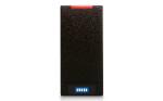 Новые считыватели HID с технологией iClass SE для доступа по RFID-картам и смартфонам