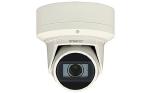 Hanwha Techwin анонсировала IP-камеры с Full HD для уличного видеоконтроля и днем и ночью