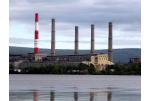 На новом энергоблоке Верхнетагильской ГРЭС установлено оборудование компании «Прософт-Системы»