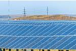 Крупнейшая солнечная электростанция страны расширена с применением оборудования компании «Прософт-Системы»