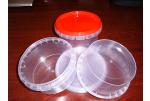 Одноразовая посуда - новый товар в ассортименте компании АСТПРОМ ГРУПП.