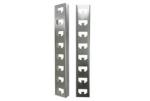 Распродажа кабельных стоек марки к1150-к1155 в АСТПРОМ ГРУПП.