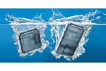 Корпуса ЩУРн-П IP66 PC LIGHT IEK® - высокая степень защиты и экономичное решение