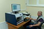 Новое оборудование в испытательном центре IEK GROUP: точный анализатор спектра металлов