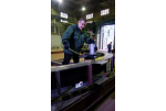 Технологии и оборудование ООО «МАГНИТ плюс» решают производственные задачи промышленников Санкт-Петербурга.