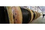 Технология намотки и хранения силового кабеля
