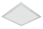 Встраиваемый светильник со степенью защиты IP54 серии ЛВО15 WP.