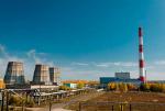 Тренажёр для персонала АСУ ТП Приуфимской ТЭЦ создан с использованием КТК «ТРОПА»