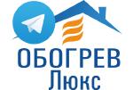 Онлайн-консультант в Telegram