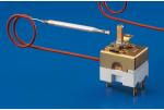 Поступление терморегуляторов и термостатов Campini Corel