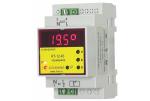 RT-12-35 и RT-12-45 - комфорт в доме и экономия электроэнергии.