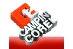 Терморегуляторы производства Campini Corel (Италия) - в наличии по низким ценам.
