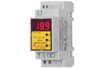 Реле температуры RT-12-16 - просто, наглядно и эффективно.