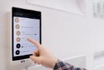 Семинар «Автоматизированные системы управления освещением»
