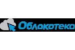 Облакотека запускает сервис «Техническая поддержка как сервис»