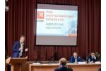 Дмитрий Кучеров: электроэнергетика станет «умной»