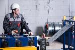 Компания EKF запустила производство металлического лотка в Москве