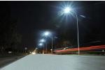 Почему города России до сих пор расходуют до 40% электроэнергии только на освещение?