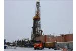 На Верхне-Шапшинском месторождении Ханты-Мансийского филиала ПАО «НК «РуссНефть» достигнут рекордный среднесуточный уровень добычи углеводородов