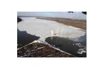 Ханты-Мансийский филиал ПАО НК «РуссНефть»завершает подготовку к паводковому периоду