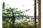 Нефтяники Ханты-Мансийского филиала ПАО НК «РуссНефть» готовы к пожароопасному периоду