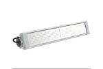 Новейшее поколение светильника Модуль с блоками питания MeanWell для профессионального использования. Гарантия 6 лет. Эффективность 150 ЛмВт.