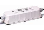 Электронные конвертеры для СИД модулей 24В