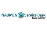 Российский Naumen Service Desk подтвердил статус PinkVERIFY 2011