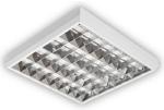 Расширен ассортимент светильников для офисного и торгово-административного освещения - Classic LED Т8/S-418-23.